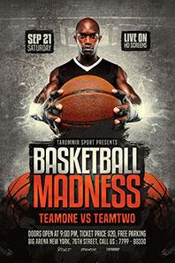142-Basketball-madness