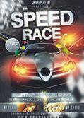 photo Speed Race_zpset6ec28d.jpg