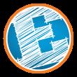 Blueprint-Profile