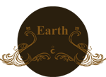 Earth Sounds
