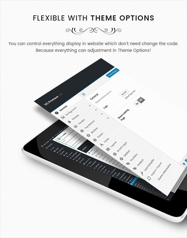 VG Primave - Multipurpose WooCommerce WordPress Theme - 34