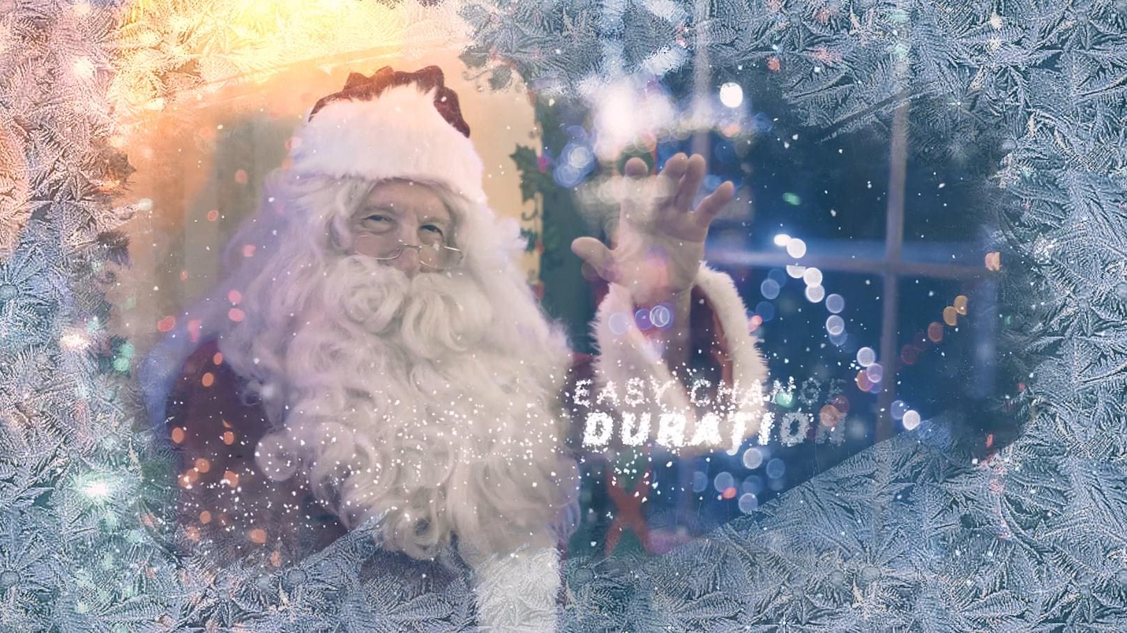 Christmas Slideshow - 7