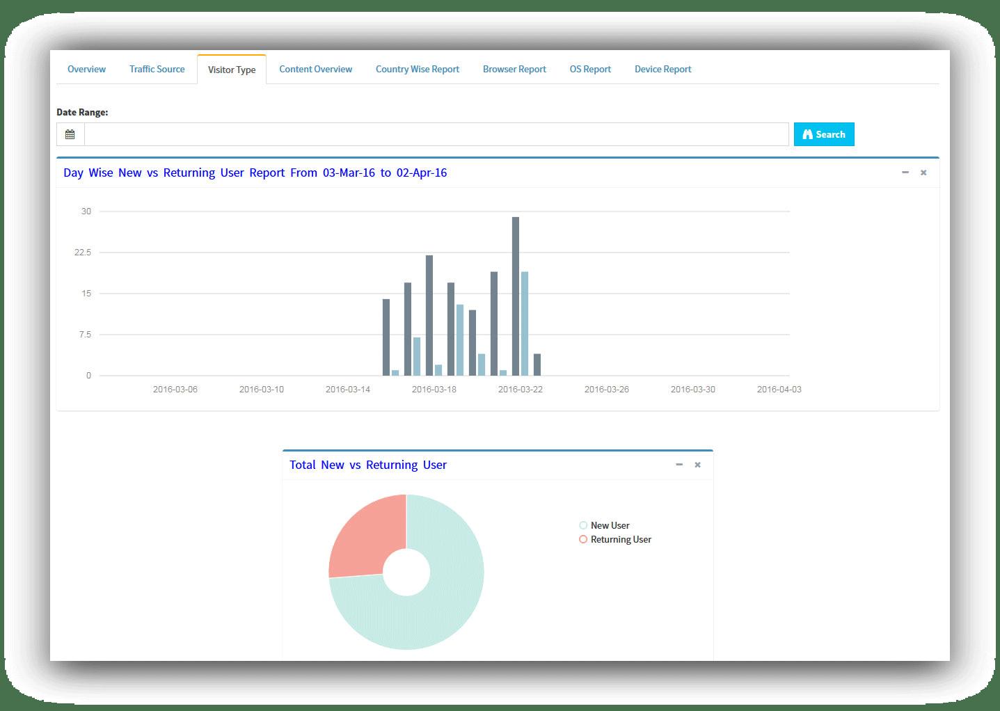SiteDoctor - Website Health Checker - 13