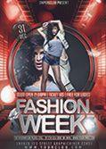 photo Fashion Week_zpshwlche0v.jpg