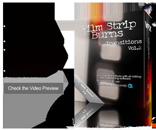 Film Strip - 11