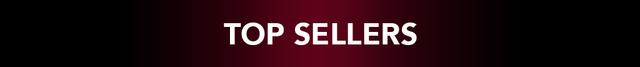 TOP-Sellers222
