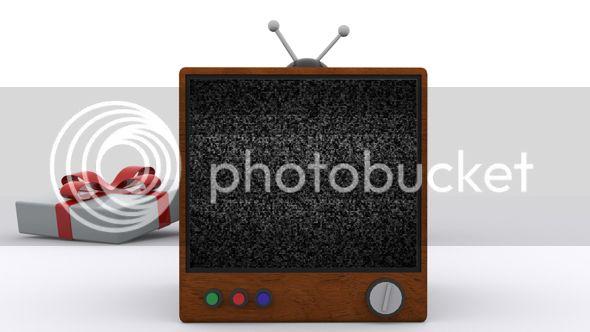 photo Cover_zps6c51786b.jpg