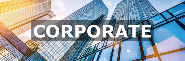 Corporate-Banking-1024x340