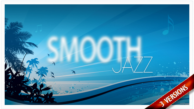 Smooth-Jazz-Music