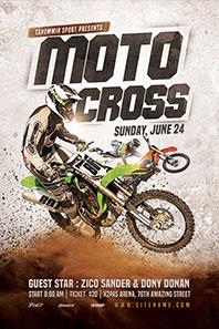 175-Motocross-flyer