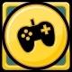 Game GUI 1