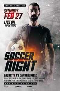 86-Soccer-night-flyer