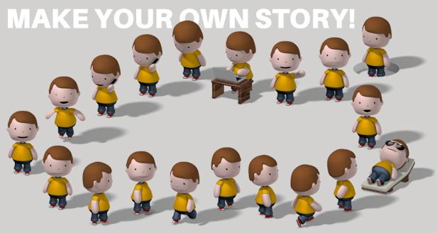 3d_explainer_animation