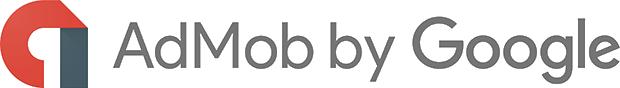 Admob ads banner