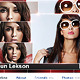 10 Color Effect Actions V2 For Photographers  - 74