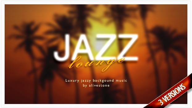 Jazzy-Lounge-Music