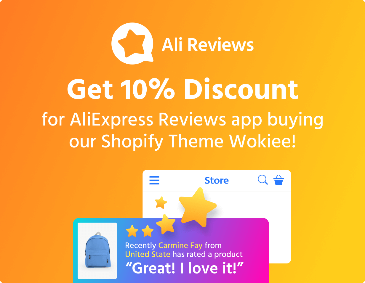 Wokiee - Multipurpose Shopify Theme - 52