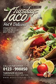 188-Taco-Flyer