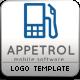 Realty Check Logo Template - 46
