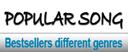 Blogo Logo Pack - 2