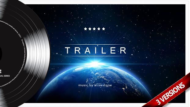 Beautiful_Cinematic_Music_Trailer