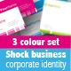 shock-business