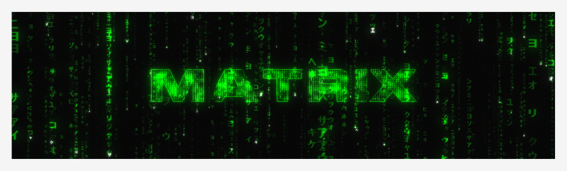 Small-Preview-Matrix.jpg