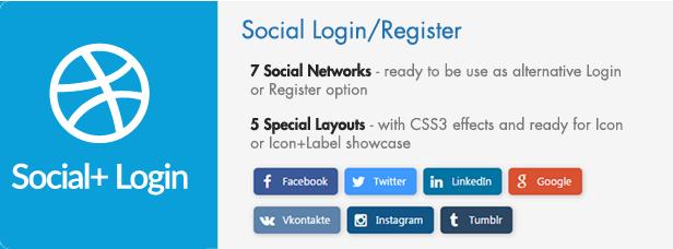 Ultimate Membership Pro - WordPress Membership Plugin - 104