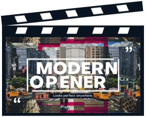 Modern_Fast_Opener_00000