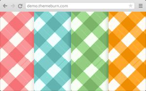 Trendo - Minimalist Moda Mağazası OpenCart Teması - 29