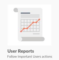 Ultimate Membership Pro - WordPress Membership Plugin - 74