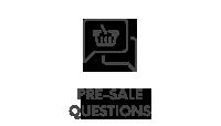 Shopkeeper - eCommerce WordPress Theme for WooCommerce - 5