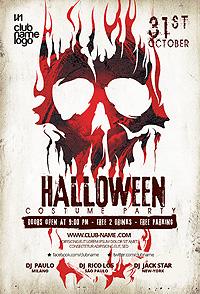 Halloween - 27