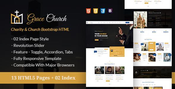SaveHyip | Investment HTML5 Template - 18
