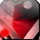 AuroraVFX - Christmas Lights Logo Reveal