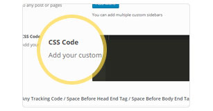 H-Code 响应式和多用途WordPress主题[更至v2.1.0]插图110