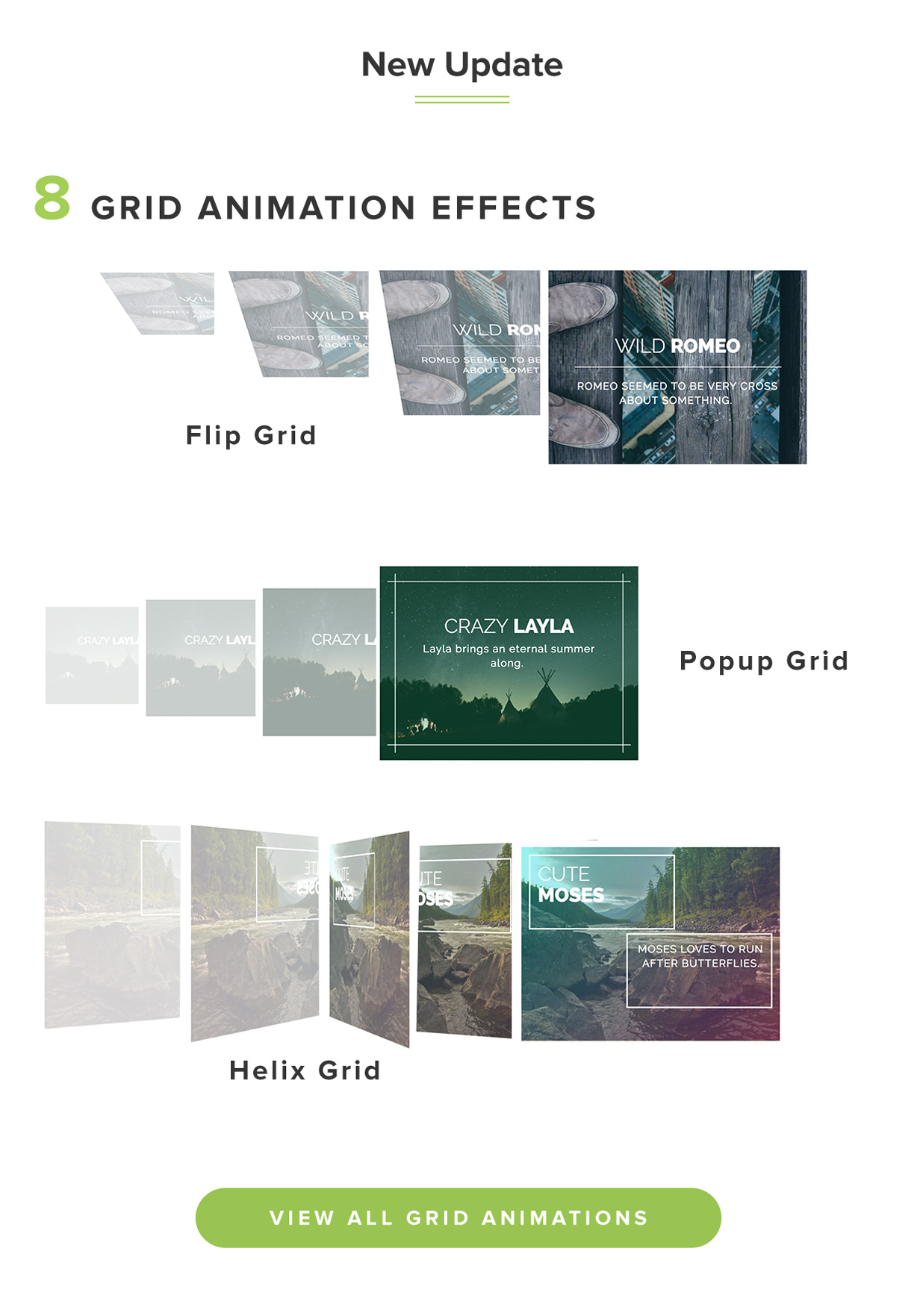 Marvelous Hover Effects | Visual Composer Add-ons - 8