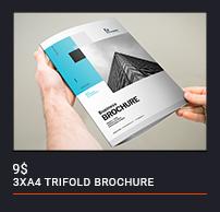 Landscape Company Profile - 84