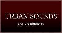 Urban-Sounds