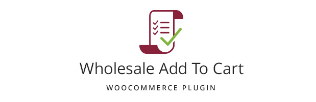 Wholesale table add to cart