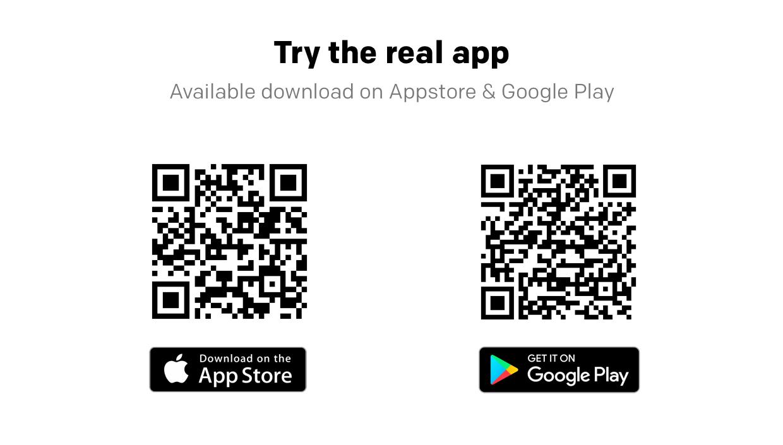 Fluxstore WooCommerce - Flutter E-commerce Full App - 13