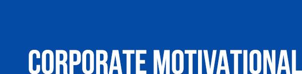 Kirk Monteux Corporate Motivation Happy Life