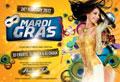 Night Club Party Flyer Vol_1 - 31