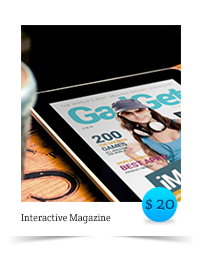 photo interactivce-magazine_zps21cf0d78.png