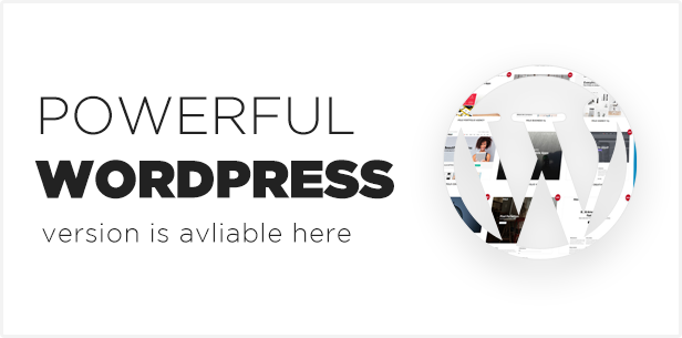 Polo - Responsive Multi-Purpose HTML5 Template - 6
