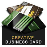 Business Card Template 74 - 6