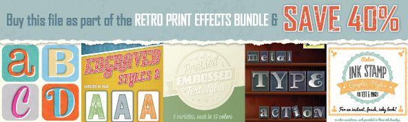 photo Retro-Print-styles-mini-preview_zps5bf9086b.jpg