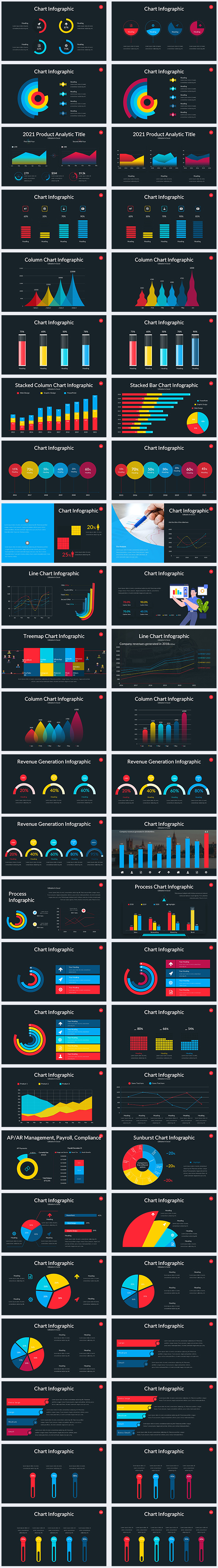 data-charts-powerpoint-template-preview-2