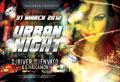 Night Club Party Flyer Vol_1 - 30