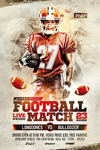 76-Football-Match